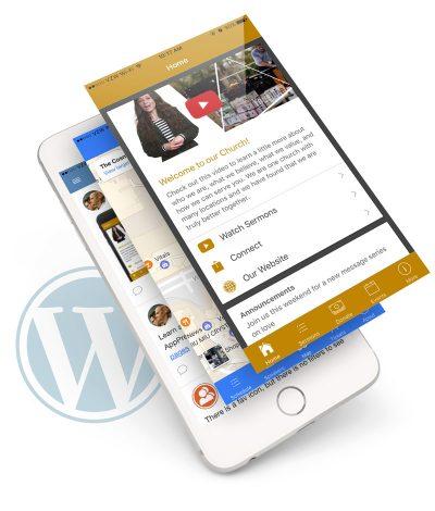 iphone-wordpress-800